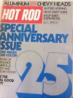 Hot Rod Magazine 25th Anniversary Special January 1973 082017nonrh2