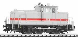 "Piko 52824 Diesellok BR 363, DBAG, Ep.VI 'IC-Farbgebung'"""