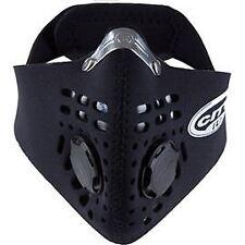 Respro City Mask Black Rc01 L 0238013