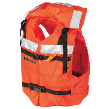 Kent Type 1 Commercial Adult Life Jacket Vest Style Universal 100400-200-004-16