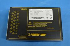 Power One Lk2540 7rb1 100 To 240 Vac Ac Dc Dc Dc Converter New In Box