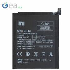 Xiaomi 4000mAh Batería Interna BN43 para Redmi Note 4X