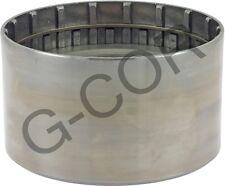 4T65E Drum, 2nd Clutch (Square Lug) (Loaded) (6 Clutch) (84552GAK)