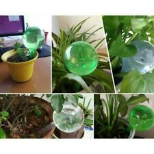 6X Plant Watering Bulb Garden Flower Drip Irrigation Automatic Watering System