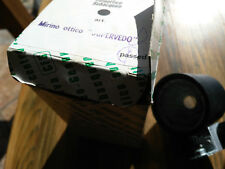 Mirino ottico vintage per Nikon Supervedo Centro Foto ottico subacqueo