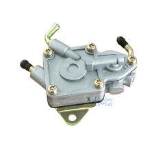Fuel Oil Pump For Yamaha Rhino 450 Hunter 660 YXR450 YXR660 5UG-13910-01-0