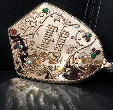 Besame Sleeping Beauty Mirror 1959 Collection Royal Vanity Mirror Bnib Limited