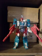 Transformers Fansproject Function XV M.A.D.L.A.W. MADLAW Quickswitch 3RD PARTY