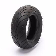 110/50-6.5 Tyre + Tube  for Scooter Pocket Rocket Bike Tire 38cc 47cc 49cc 50cc