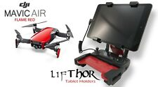 LifThor V3 for iPad mini - iPad; tablet Holder / mount for DJI MAVIC  / SPARK