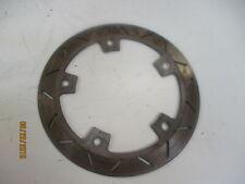3. SUZUKI VX 800 VS 51 B Bremsscheibe vorne 5,85 mm brake disc front