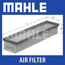 Mahle filtre à air LX1258-compatibles avec renault clio, kangoo-genuine part