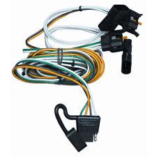 REESE TOWPOWER 74665HD /  Custom Wiring Kit / 1997-2004 Ford, Lincoln, Mercury