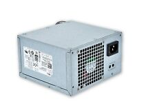 Genuine Dell Optiplex 3020 7020 9020 MT 290W Power Supply HYV3H L290EM-01