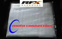 RFX 2 Stroke Exhaust silencer packing for Motocross & Enduro bikes.