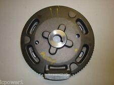 [KOH] [32 025 15-S] 32 025 05-S OEM Kohler Fly Wheel Assembly SV735 SV740 SV840