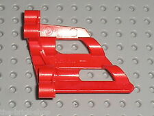 LEGO technic Red Panel Fairing 1 ref 32190 / set 8279 8448 8436 8520 ...