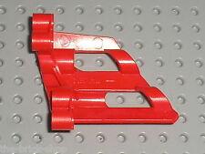 LEGO technic Red Panel Fairing 1 ref 32190 / set 8279 8448 8436 8520 ...