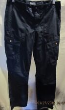 BOYS POLO BY RALPH LAUREN NAVY CARGO CASUAL PANTS SZ 20 NWOTGS $99 RETAIL