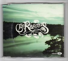 (HC440) The Rasmus, In The Shadows - 2003 CD