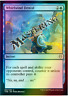 4x FOIL Whirlwind Denial Theros Beyond Death THB MtG MasteringtheGame