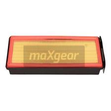 Air Filter-MAXGEAR 26-0999