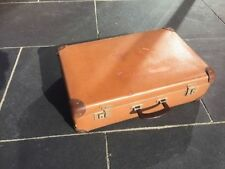 Unbranded Hybrid without Wheels Suitcases