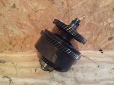 234842 Clark Forklift Clutch Good Used Reference# 06.302