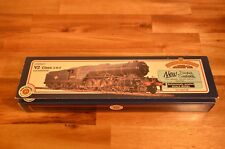 Mint Boxed Bachmann V2 Class 2-6-2 Gresley Loco BR Green 31554 60903 OO Scale
