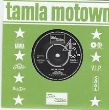 """JIMMY RUFFIN-THE """"IN"""" CROWD//GLAD'YS KNIGHT AND THE PIPS //NEW"""