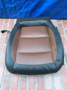 2013-2014 BUICK ENCORE FRONT RIGHT PASSENGER SIDE LOWER BOTTOM SEAT CUSHION OEM