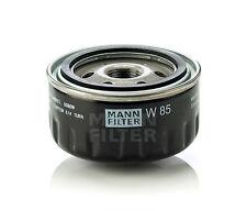 Filtre à huile Mann Filter pour: R11 1.4 Turbo, Super 5 1.4 Turbo, R9 1.4 Turbo