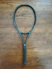 """2020 Yonex VCore Pro 97 330g Tennis Racquet Grip Sz 4 3/8"""" 2020 Read description"""