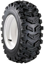 Carlisle X-Trac 15-5.00-6 Snow Blower Tire 2 Ply - 517-0171