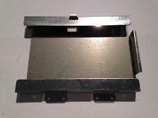 caddie de disque dur pc portable acer aspire 9300 pièce détaché