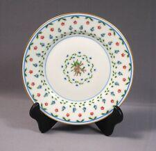 Ceralene A Raynaud Limoges Lafayette Sèvres Salad Plate Empire France