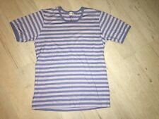 8cc2b7afc5 Marimekko T-Shirt Tops & Shirts for Women for sale | eBay