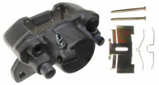 Disc Brake Caliper Front Left Raybestos FRC3463 Reman fits 80-83 Toyota Corolla