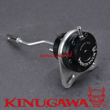 Kinugawa Turbo Adjustable Billet Forged Actuator For Nissan TIIDA 1.6T JUKE 1.6T