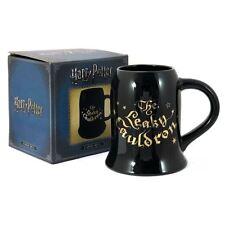 Tasse XL Harry Potter the Leaky Cauldron