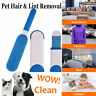 Must Have For Clean Home Removes Pet Hairs From Shirts Trousers Sweaters