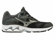 Mizuno Wave Inspire 15 Womens Running Shoes (B) (51) | FREE AUS DELIVERY