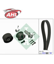 INA 530 0179 10 Kit de distribution AUDI SKODA VW