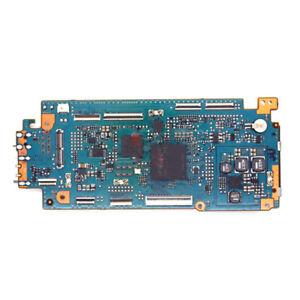 Original Main Board MotherBoard MCU PCB Board Replacement for Nikon D5200 Camera