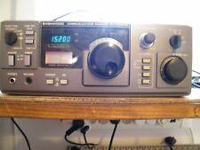 Kurzwellenempfänger Kenwood R-1000