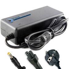 Alimentation chargeur pour ordinateur portable HP COMPAQ TC1100