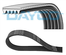 Dayco 5PK1210 V-Ribbed Belt 5 Ribs 1210mm