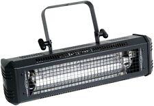 American DJ Mega Flash DMX 800-Watt Compact DMX Strobe Light w/ Sound Sensor