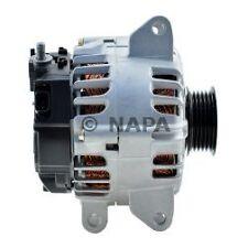 Alternator fits Equinox Terrain Regal 2010-2014 OE brand VALEO 849114 = 13588328