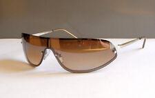 Damen Herren Unisex Eyewear Brille Sonnenbrille Sunglasses Verlauf UV 400 NEU !!